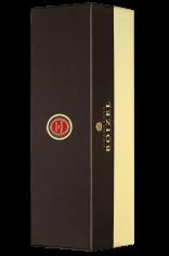 Champagne Joyau de Chardonnay 2007
